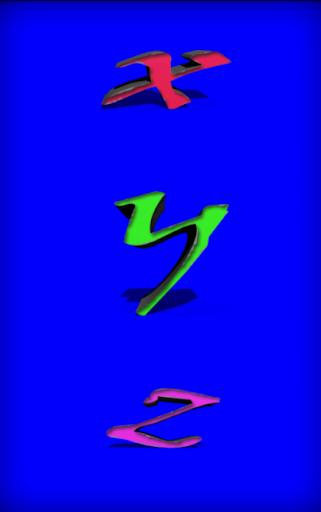 小惡魔的動力研究室 - Mobile01