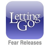 Letting Go Fear