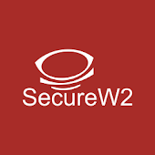 SecureW2 JoinNow