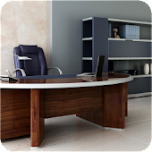 App Office Decorating Ideas apk for kindle fire