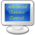 Advanced Color & Gamma Control