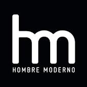 Revista HM - HOMBRE MODERNO