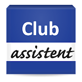 Voetbal | Club-assistent