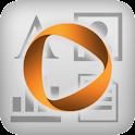 OnLive Desktop logo