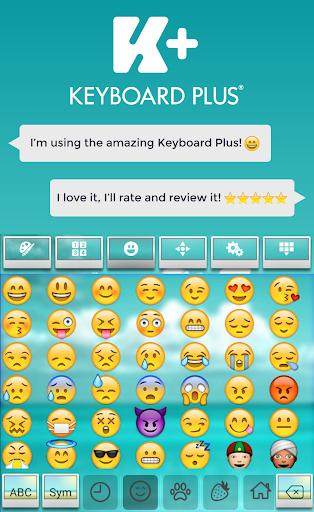 免費下載個人化APP|键盘图片 app開箱文|APP開箱王
