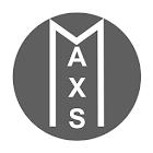 MAXS Module SmsWrite icon
