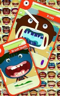 Tiny-Dentist 11