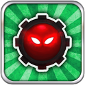 Magic Portals Free icon