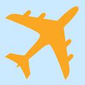 GetJealous Travel Blogs icon