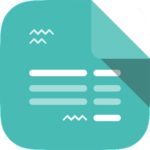 invoice & time tracking - zoho - android apps on google play, Invoice templates