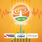 Rádio Ximango
