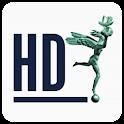 hd.se - Helsingborgs Dagblad icon