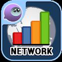 3G/4G Babara icon