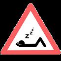 MySilencer logo