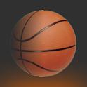 Basketball Free logo