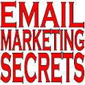 Email Marketing Secrets PRO