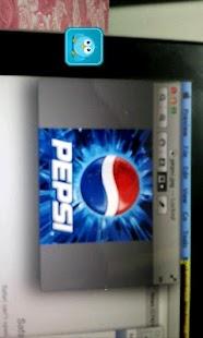ClooeeLook - screenshot thumbnail