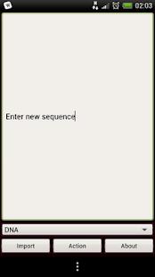 DPSAT - screenshot thumbnail