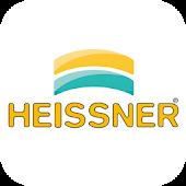 Heissner GmbH