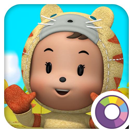 会说话的 Ara—Hutos 教育 App LOGO-APP開箱王