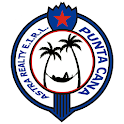 Real Estate Punta Cana icon