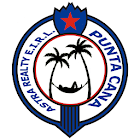 Real Estate Punta Cana icon