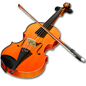 String Ensemble Sound Plugin icon
