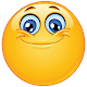 Emoji World 3 ™ Still Smiling v2.4