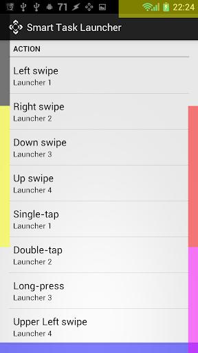 Smart Task Launcher PRO