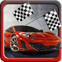 Car games: Racing 3D
