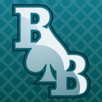 Bridge Base Online 3.9.1