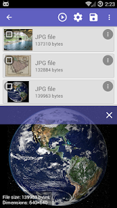 DiskDigger photo recovery v1.0-2016-03-02
