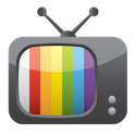 Russian TV Lite icon