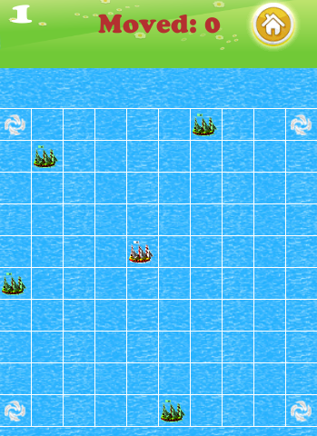 Seven Sea Pirates