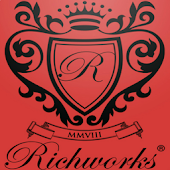 Richworks Group