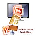 PowerPoint Tricks Pro logo