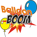 Balloon Boom for Preschools icon