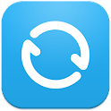 CenterDevice icon