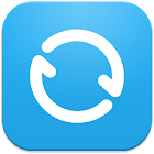 CenterDevice icon