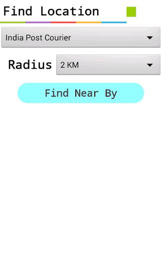 玩商業App|Multi Courier Tracker免費|APP試玩