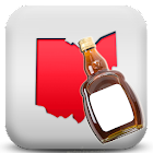 Ohio Liquor Prices Free icon