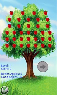Apple Tree- screenshot thumbnail