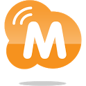 Mobyler - Free Calls icon
