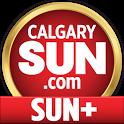 Calgary SUN+ icon