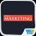 Majalah Marketing icon