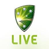 Tải Cricket Australia Live APK