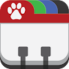 PetDesk (formerly PetPartner)