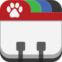 PetPartner icon