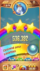 Peggle Blast APK Download – Free Card GAME for Android 10