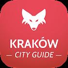 Krakau Premium Guide icon